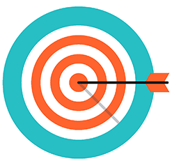 search-engine-optimization-targets